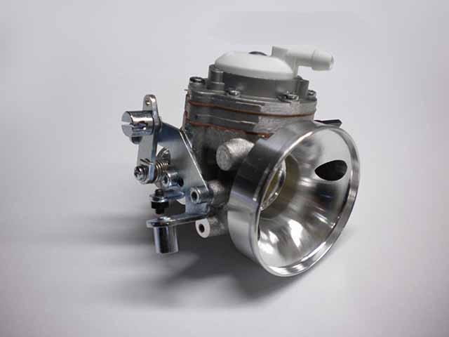 Tryton HB 27-C / X30