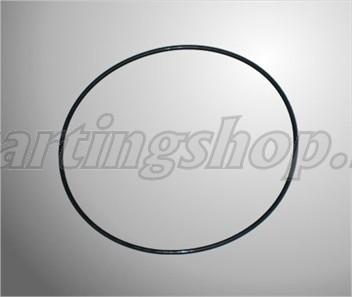 O-Ring 105 x 2,5  ROTAX MAX (250280)