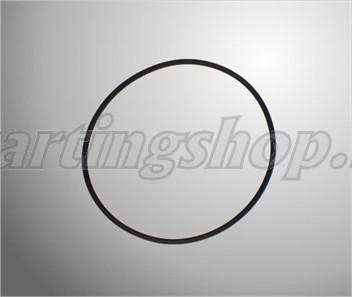 O-ring 64 x 2 topplockspackning ROTAX MAX (250160)