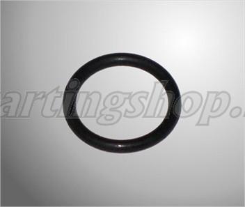 O-ring nållage kopplingstrumma nya modell ROTAX MAX (950815)