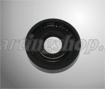 Tätningsring 10x26x7 vattenpump behöver 2st ROTAX MAX (230195)