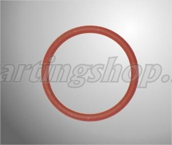 O-ring 23,3 x 2,4 ROTAX MAX (430782)
