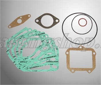 Cylinder packning kit ROTAX MAX (296161)