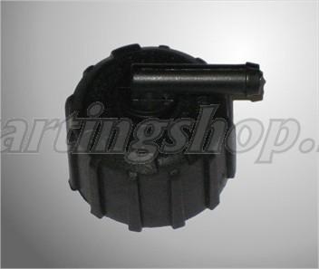 Kylarlock ROTAX MAX (222750)
