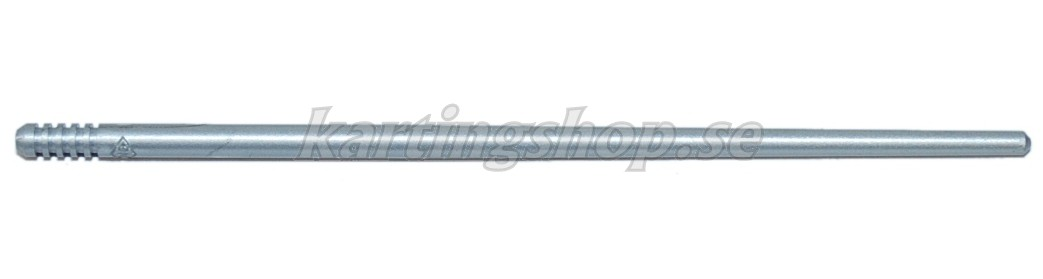 Nål K27 Dellorto VHSB ROTAX MAX (261190)