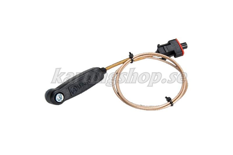 Alfano magnet pickup, 90cm PROv2/PRO+/ASTRO