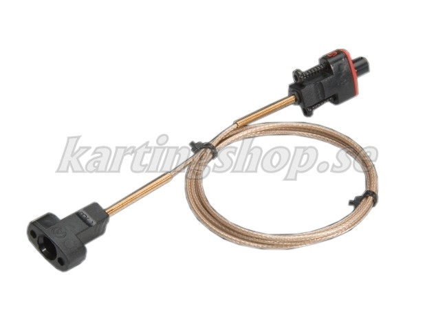 Alfano förlängningskabel, NTC 115cm  PROv2/PRO+/ASTRO