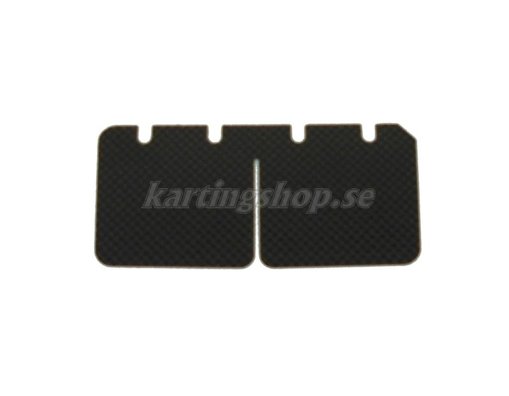Maranello KF Reedblad  0,26mm