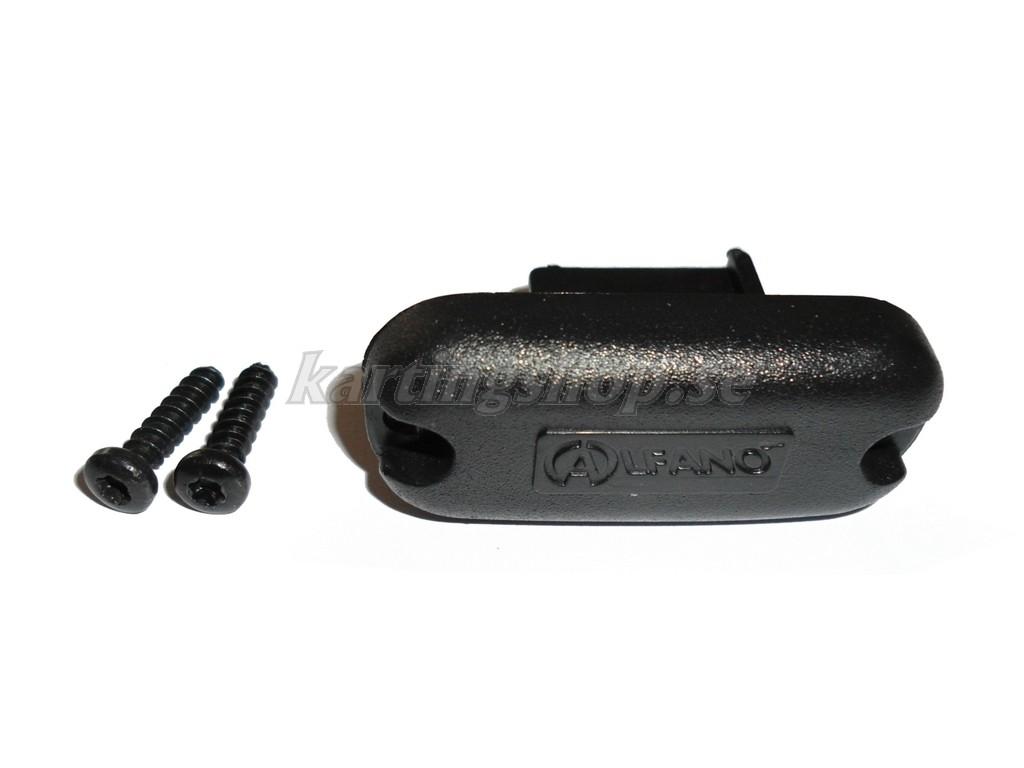 Alfano batterilock PRO/PROv2
