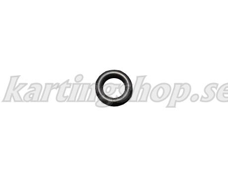 Ven05/Ven04/VenMini O-ring, bromsok