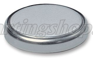 CR 2450 Litium batteri A752 (Pro/Pro V2/Kronos)