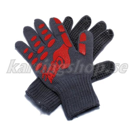 Alpinestars mekanik handskar storlek L