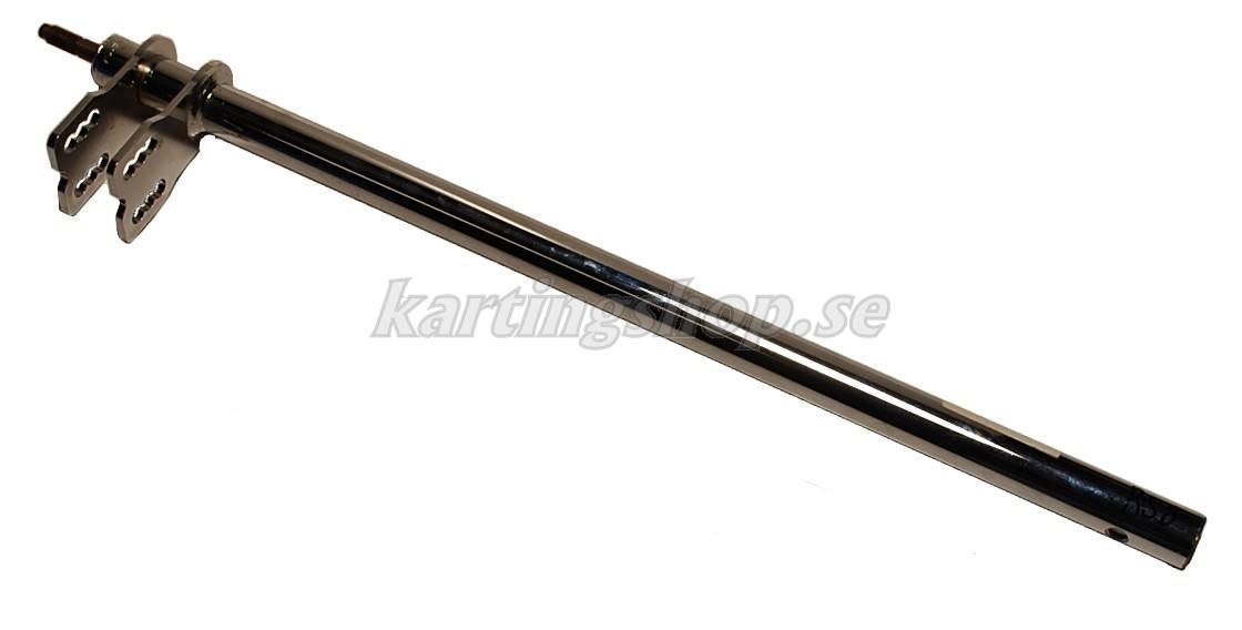 Rattstång RS8 M8x440mm