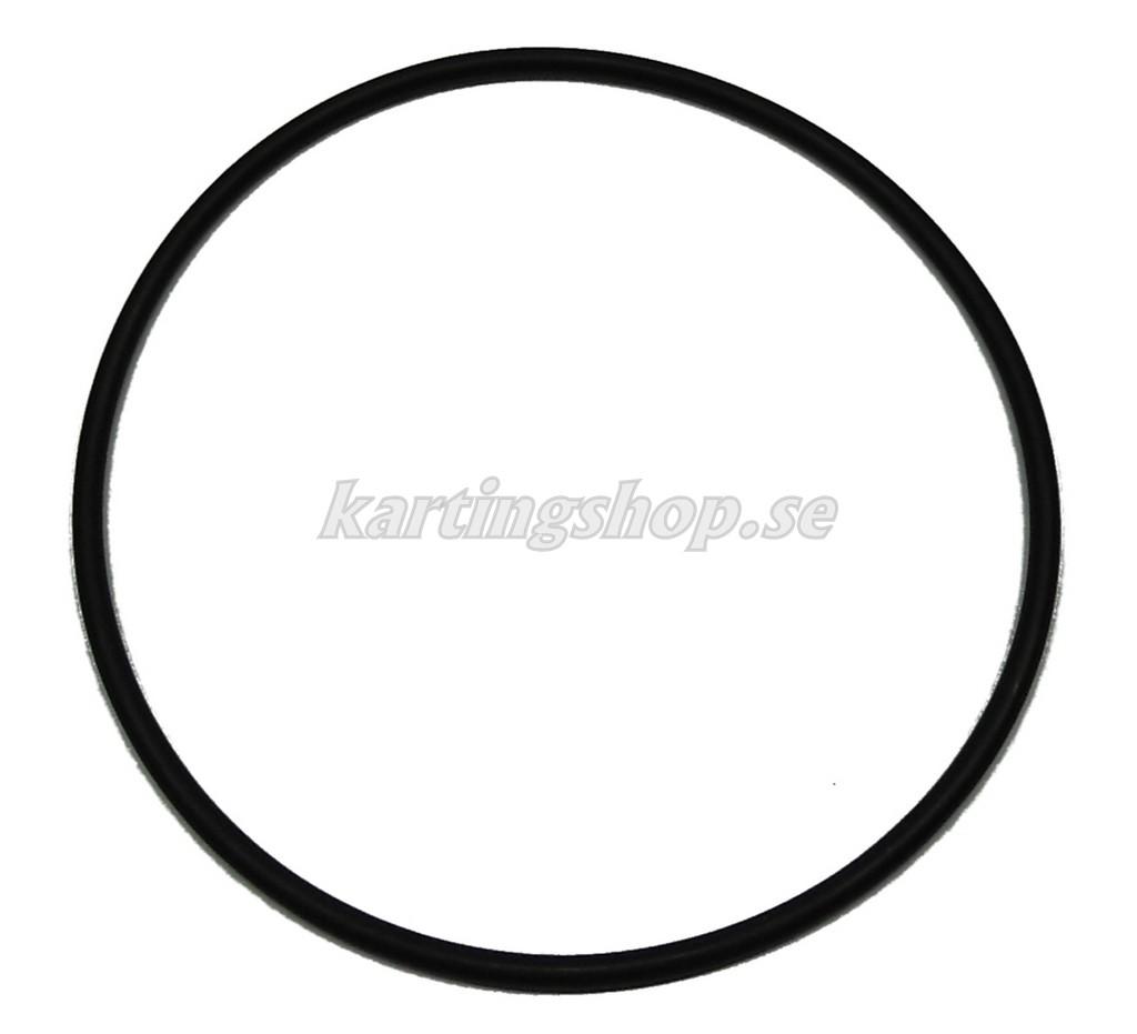 Topplock yttre o-ringen Parilla / XTR
