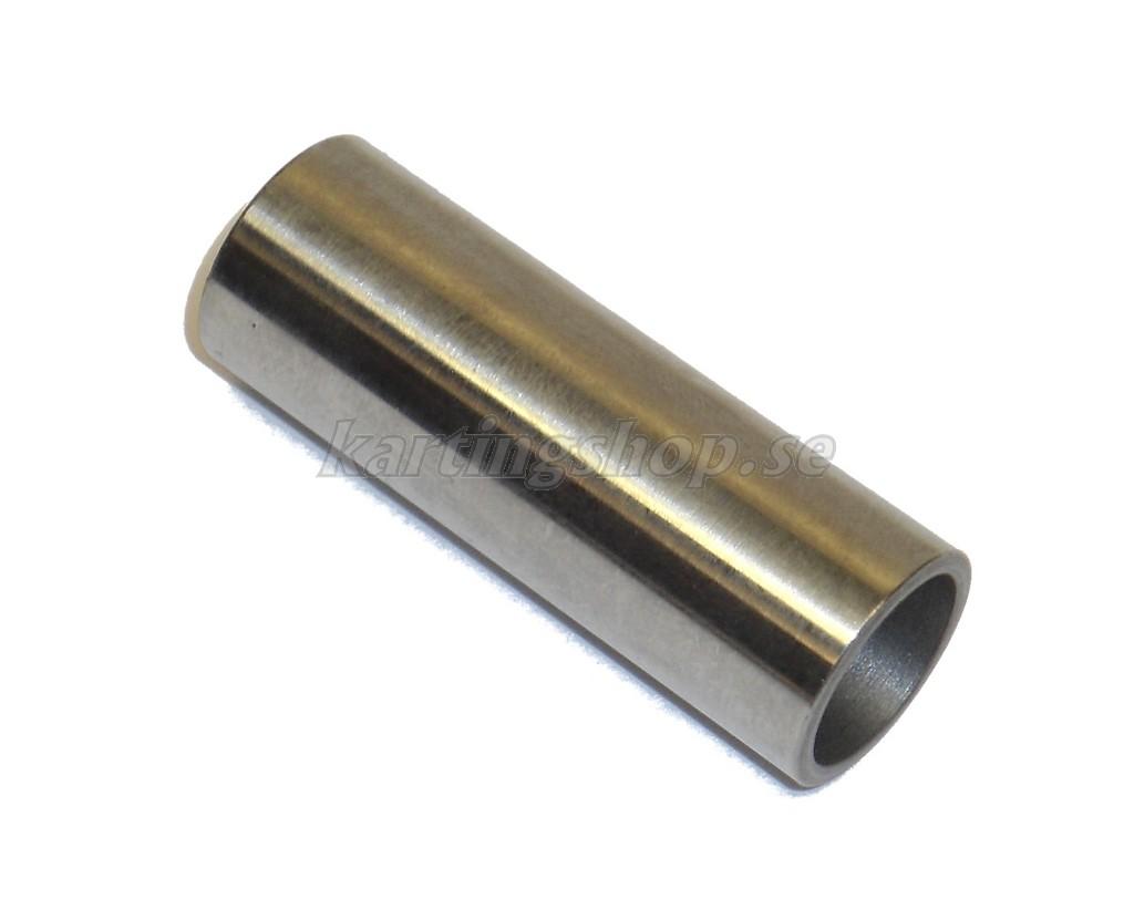Kolvbult 14x40mm