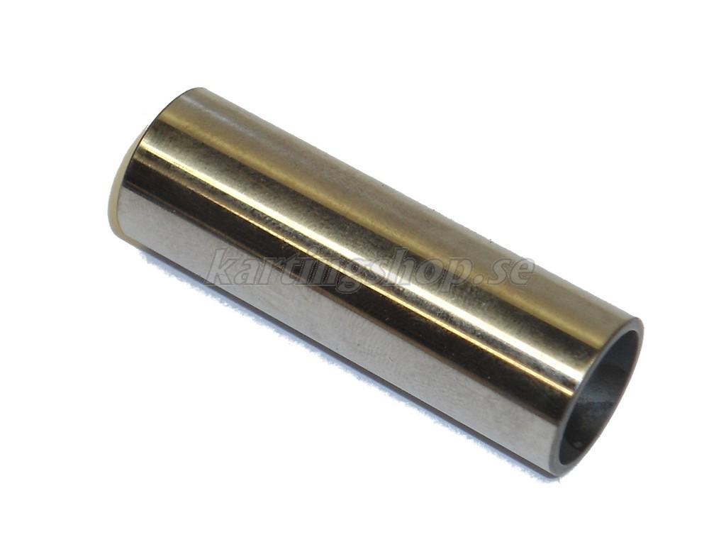 Kolvbult 15x45mm