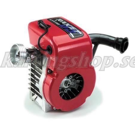 Raket 85 racing motor