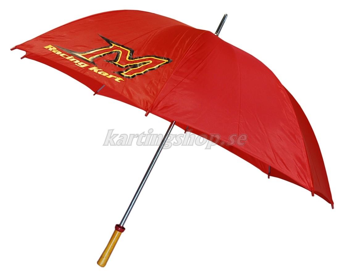 Maranello Paraply
