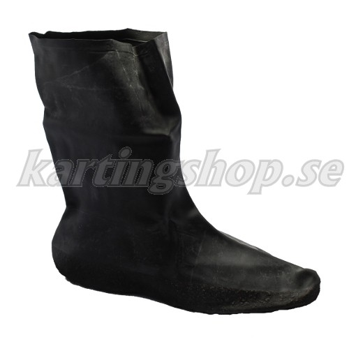 Sparco karting regn skor