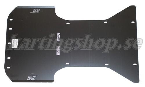 Bottenplåt Maranello RS4 09-->