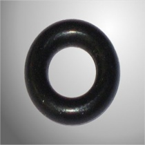 O-ring 6,0 x 3,0 avgasventil ROTAX MAX (230260)