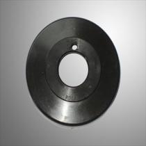 Kopplingstrumma nya modell ROTAX MAX (659930)