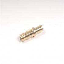 Raket 120 Nippel bensin anslutning (Walbro WG6/WG8/WG10)