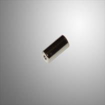 Ände för ytterwire Ø5.0mm