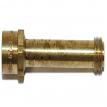 Nålmunstycket FN 266 ROTAX MAX (262040)