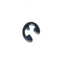 Clip förgasarnål ROTAX MAX (245630)