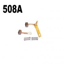 Iame X30 Starter kul