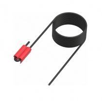 Alfano rpm kabel,Pro3/ EVO