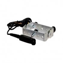 Alfano G-forge sensor,90cm 2-axlar ASTRO