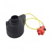 Alfano Avgasventil  sensor , ON/OFF 40cm PRO+/ASTRO