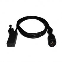 Alfano kabel mellan box och display 60cm, BX Box