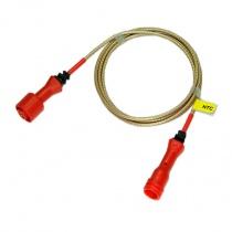 Alfano förlängningskabel, NTC 135cm  BX Box/Pro 3/EVO