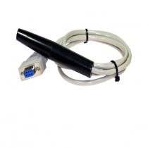 Alfano PC-penna, gamla PRO/PROv2