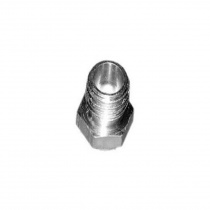 Anslutning för alfano avgassensor A272/A2151