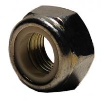 Framhjulsmutter M14x1,5