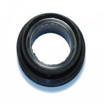 Ven Huvudcylinder Packning Ø22,22mm