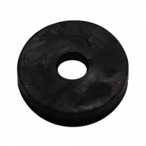 Bottenplat kummi bricka Ø6-20x4mm