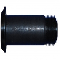Spindelbult Ø10x100mm