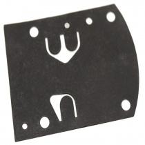 Pumpmembran gummi Walbro WB  738-14551-00-00
