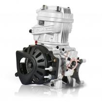 Iame X30 Jun Motor