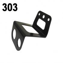 Iame X30 Startknapp hållare
