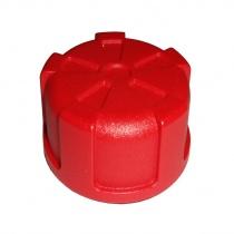Tanklock 3-5 l tank röd