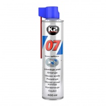 K2 Multispray 400 ml