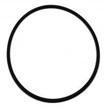 O-ring för Ljudburkar