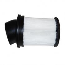 Luftfilter för Insugsljuddämpare Asr Evo