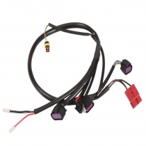 WIRING HARNESS PVL IGNITION TYPE BMB-FIM-IAME-TM > '09